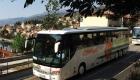 Autotrans_Setra