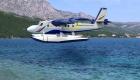 European coastal airways