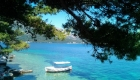 Korcula-Island_Korcula-Travel-Blog_Ruth-11-1024x608
