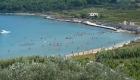 bilin-zal-above-beach