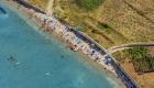 bilin-zal-beach-lumbarda