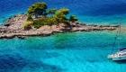 dubrovnik sailing boat20141022143829