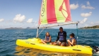 family-fun-sailing