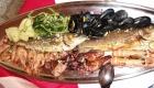 fish-platter