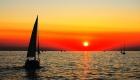 sailing_t1200